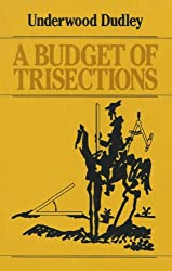 A Budget of Trisections