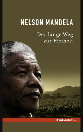 Download Der Lange Weg Zur Freiheit Read Pdf Book Audio Ider02lqv