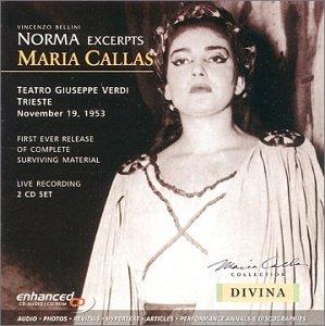 Maria Callas (1953) dieulois