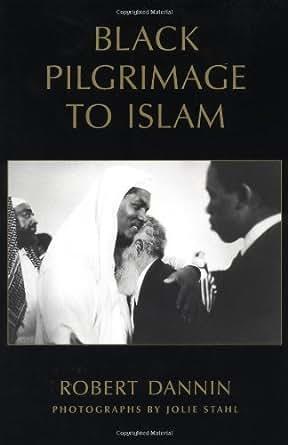 robert muslim personals Would you date a muslim karim jovian loading juli robert lille nor gold digger dating experiment - duration.