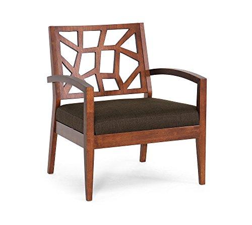 baxton studio jennifer modern lounge chair Baxton Studio Jennifer Modern Lounge Chair 419S2bZXiRL