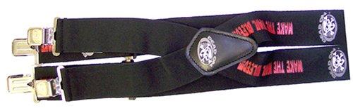 dead-on-do-600-death-grip-work-suspenders-for-dead-ons-ballistic-framers-rigs-do-frxl-do-frl-do-frm