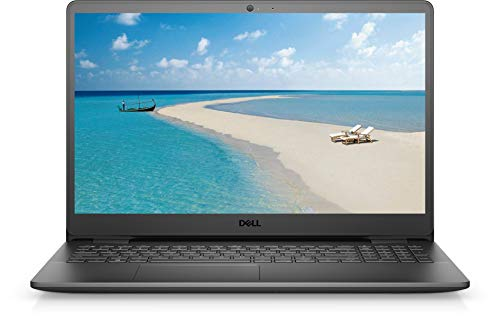 2021 Newest Dell Inspiron 3000 Laptop, 15.6 HD LED-Backlit Display, Intel Pentium Silver N5030 Processor, 16GB DDR4 RAM…