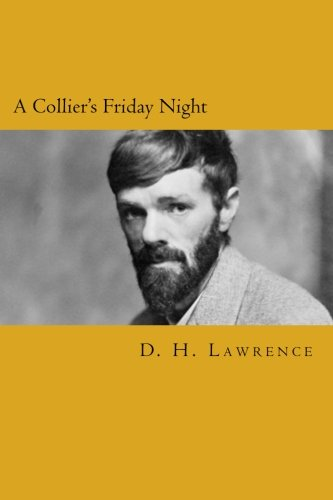 A Collier's Friday Night