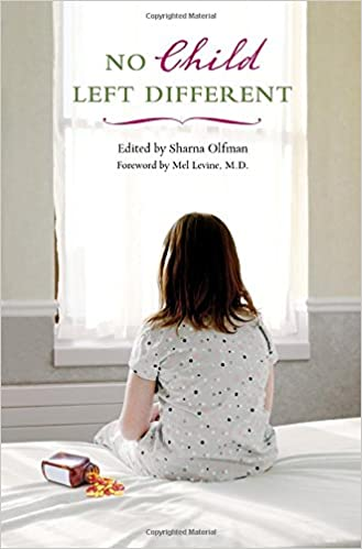 No Child Left Different (Childhood in America)