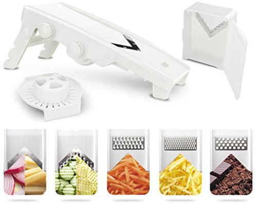 french fry box containers - 8