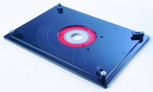 Best Bosch Adapter Plate Mar 2020 ★ Top Value ★ Updated