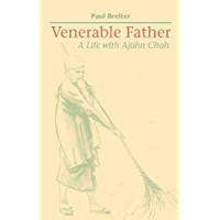 Venerable Father
