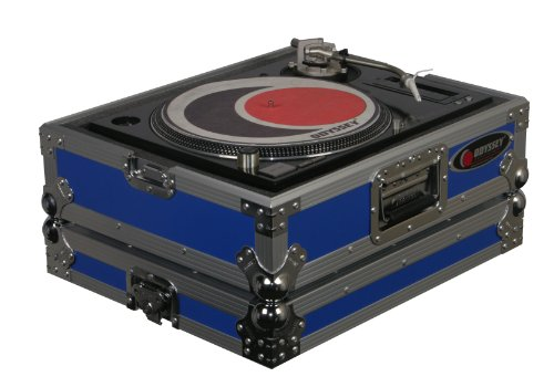 stackable turntable record player - 5