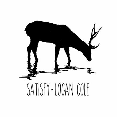 Logan Cole - Satisfy 2017