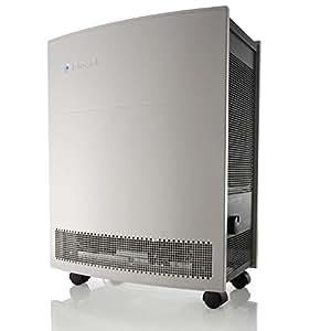 blueair 603 hepasilent air purification system. Black Bedroom Furniture Sets. Home Design Ideas