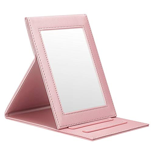 Fintie Portable Tabletop Cosmetic Standing product image