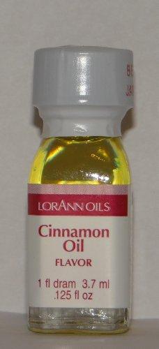 lorann oils cinnamon - 3