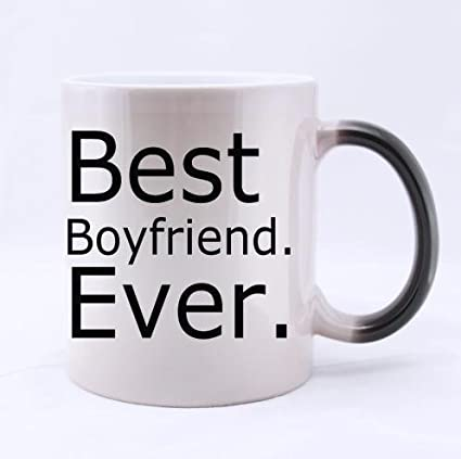 Amazon com: Warm and charming Quotes & Saying Best Boyfriend