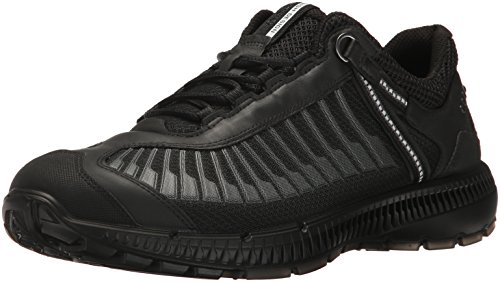 ECCO Men s Intrinsic Tr Runner Fashion Sneaker