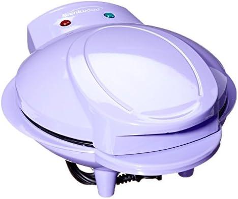 Brentwood Ts 254 Appliances Cake Pop Maker Purple Small Kitchen Appliances Amazon Com Au