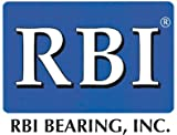 RB International Inc 6202-2RS 6202-2rs bearing