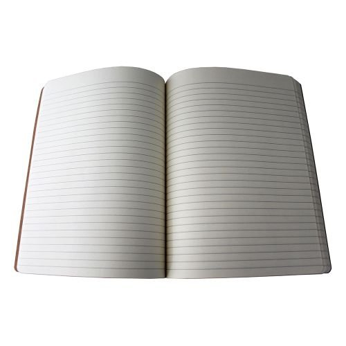 Eccolo Lined Inches Journal Refill
