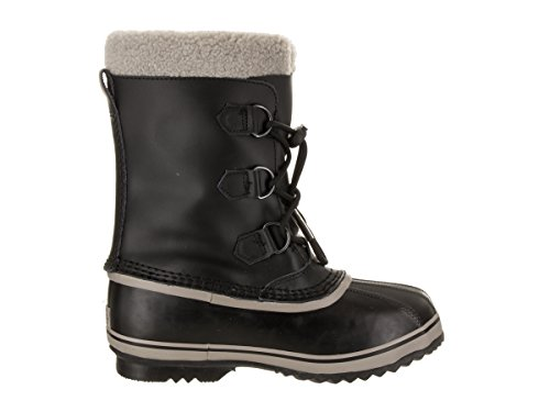 Pictures of Sorel Kids' Childrens Yoot Pac TP-K M US Little Kid 2