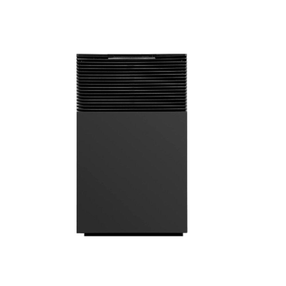 【限定品】 【cado】 カドー 空気清浄機 50㎡ PM2.5 対応 適応床面積:~ 空気清浄機 PM2.5 50㎡ (30畳) ブラック (AP-C310) B01BDDCDA2, ヘッドドレス専門店 Sorawa shop:1dcc7ae0 --- svecha37.ru