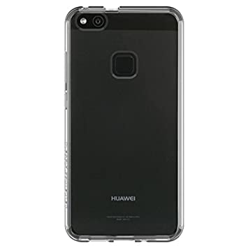 premium selection 2e8df 82740 Otterbox Clearly Protected Case for Huawei P10 Lite - Clear