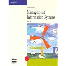 Management Information Systems, Third Edition