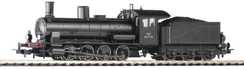 Piko 57355 Schlepptenderlok BR 55 G7.1 SNCF Wechselstromversion