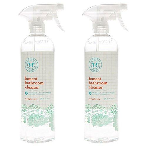 honest-bathroom-cleaner-eucalyptus-mint-26-ounce-spray-bottle-pack-of-2