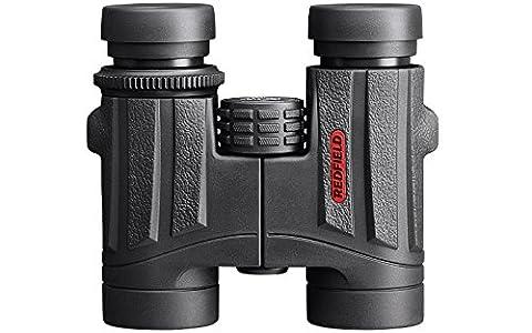Redfield Rebel 10x42mm Binocular (Redfield Binoculars 10x42)