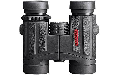Redfield Rebel 10x42mm Binocular by Redfield
