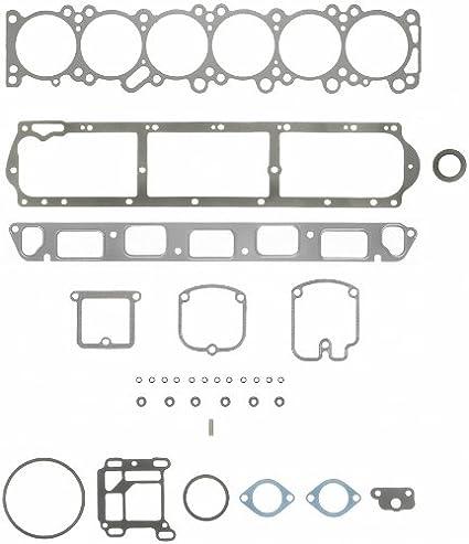 Fel-Pro 26208 PT Cylinder Head Gasket