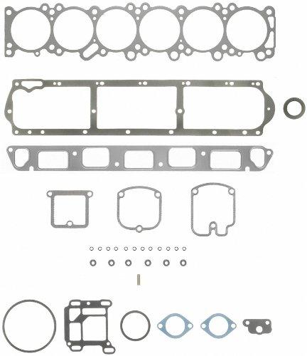 Fel-Pro 8857 PT-1 Cylinder Head Gasket