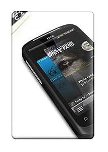 Popular RonaldChadLund New Style Durable Ipad Mini/mini 2 Case (ValRNWV7653IidZy)