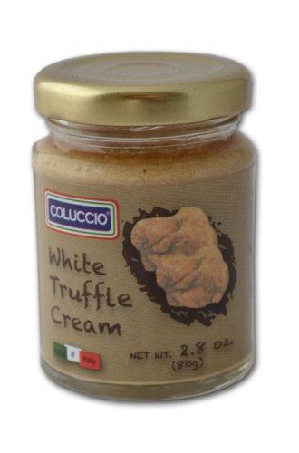 coluccio-white-truffle-cream-80gr