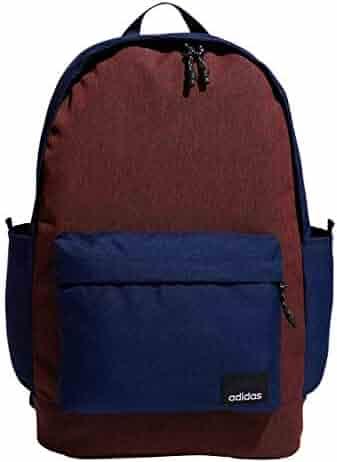 adidas Neo Men Backpack Daily XL Fashion Training Big Bag Gym School DM6138  New c4d67416e77e4