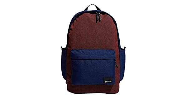 : adidas Neo Men Backpack Daily XL Fashion