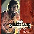 Kuschty Rye: The Singles 1973-1980