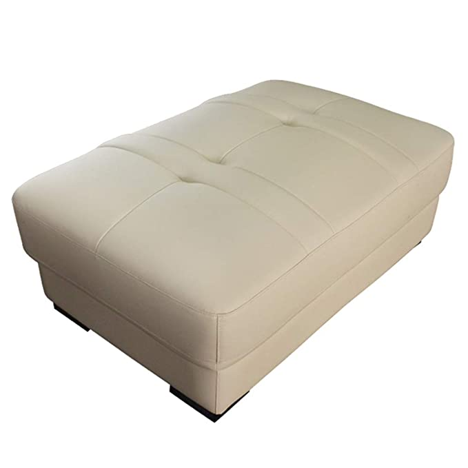 Amazon.com: JIANFEI - Taburete de pie para sofá, cojín de ...