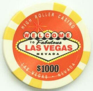 High roller casino las vegas gambling casino in michigan