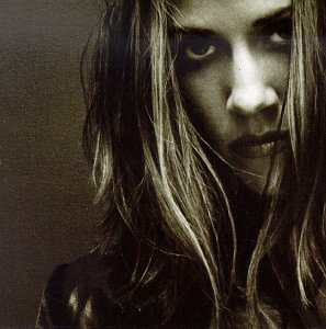 Sheryl Crow - If It Makes You Happy (EP) - Zortam Music