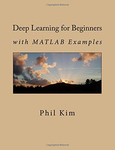 100 Best Deep Learning Books of All Time - BookAuthority