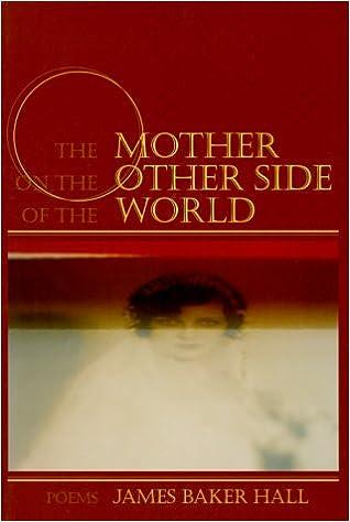 Spiritual Mother Poems 7