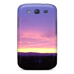 Mjdavis Galaxy S3 Hard Case With Fashion Design/ FHBFuaF265xoAYW Phone Case