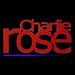 Charlie Rose, 1-Month Subscription