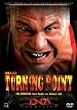 TNA Wrestling: Turning Point 2006 by Kurt Angle