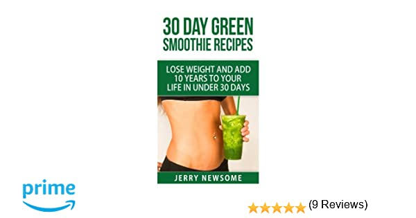 dr oz green coffee bean max weight loss