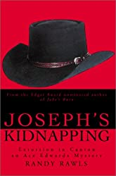 Joseph's Kidnapping: Extortion in Canton