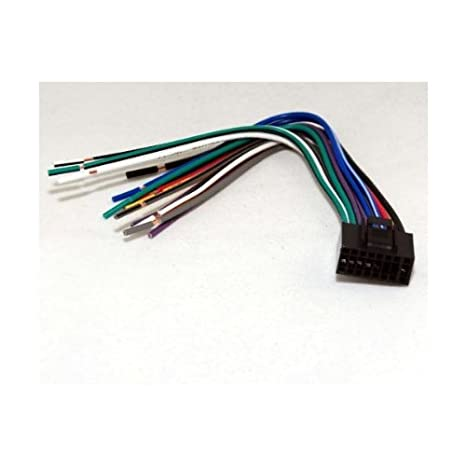 419SHBYG8fL._SX466_ dual 16 pin wire harness xdvd8181 xdvd 8181 xdvd8182 xdvd710 xdvd dual model xdvd700 wire harness at nearapp.co