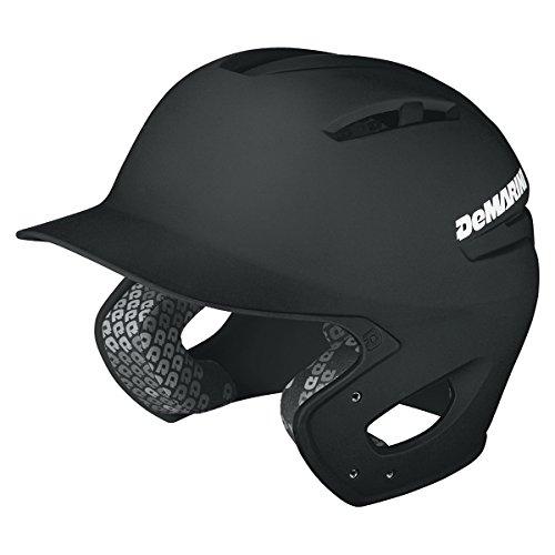 Royal Blue Helmet (DeMarini Paradox Batting Helmet, Royal Blue, Large/X-Large)