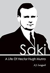 Saki: A Life of Hector Hugh Munro